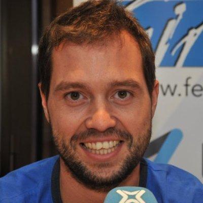 Enric Cortiñas