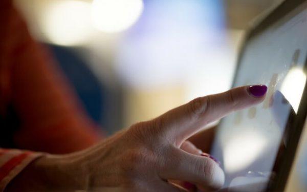 La transformación digital en organizaciones no lucrativas