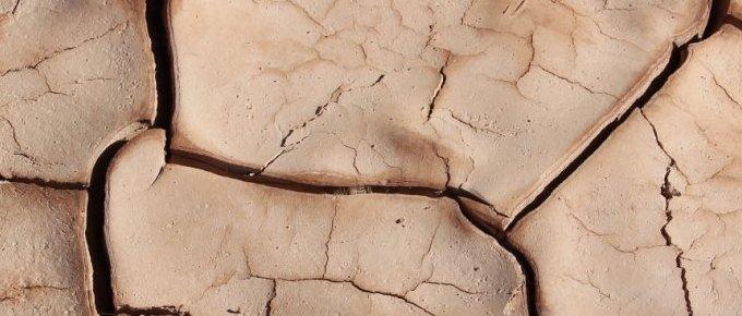 Girona y el cambio climático