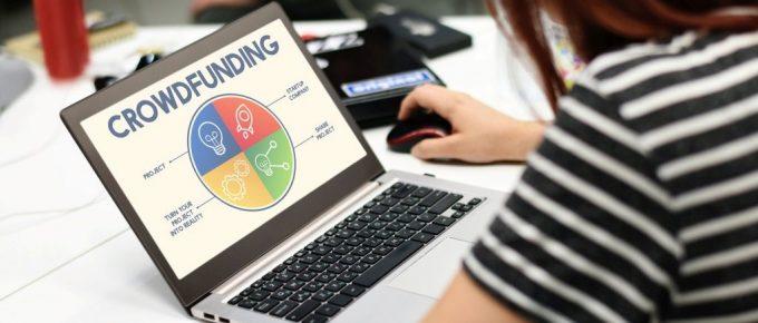 3 claves para el éxito de la campaña de crowdfunding de tu ONG