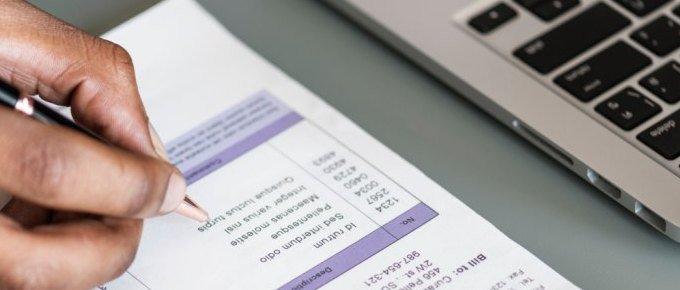 Consejos para hacer una buena justificación de subvenciones