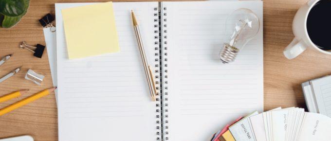 Herramientas online para la gestión de proyectos en tu ONG