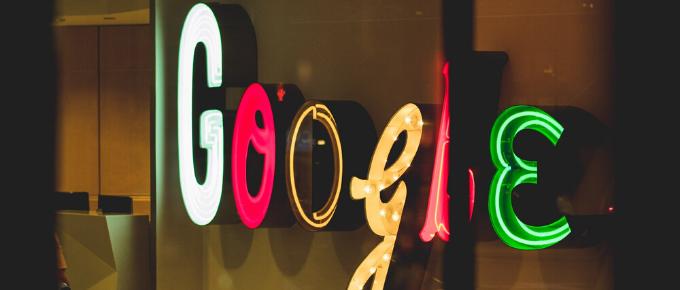 Google Ads para ONGs