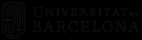 Logotip Universitat de Barcelona