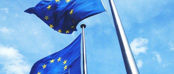 Herramientas y estrategias de las ONG para acceder a fondos europeos