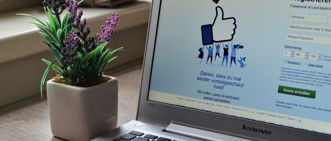 Facebook Ads para ONGs