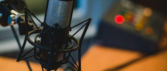 ¿Por qué tu ONG debería tener un podcast?