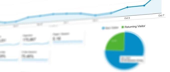 Cómo crear códigos de seguimiento para controlar tus campañas online