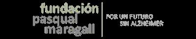 Logotipo Fundación Pasqual Maragall