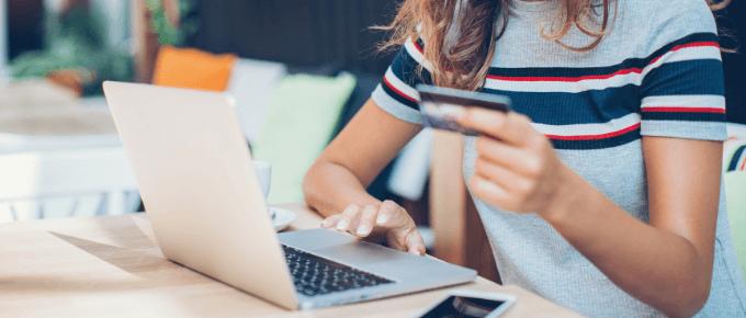 Pasos para configurar la tienda online de tu ONG en WordPress